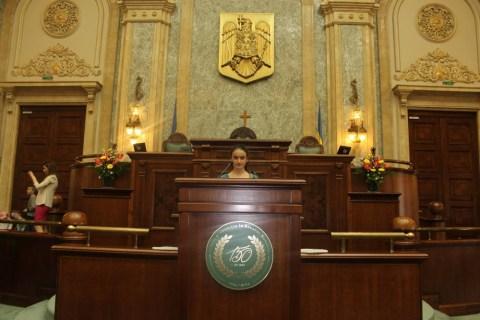 copii- hiliseu-parlamet-psd-federovici (5)