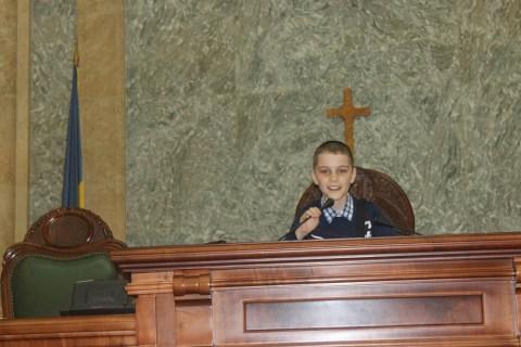 copii- hiliseu-parlamet-psd-federovici (6)