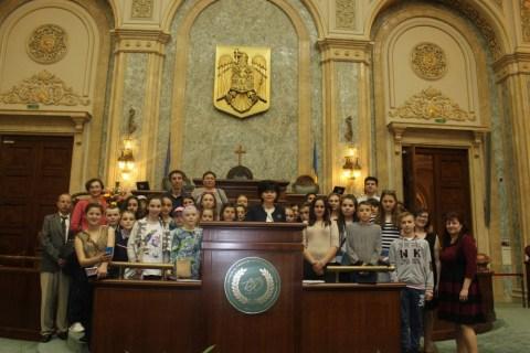 copii- hiliseu-parlamet-psd-federovici (9)
