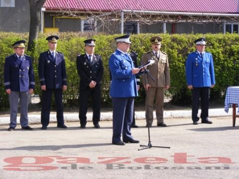 jandarmi-parada-steag-ziua jandarmeriei (11)