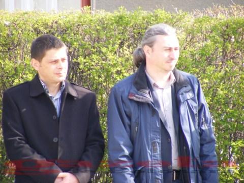 jandarmi-parada-steag-ziua jandarmeriei (13)