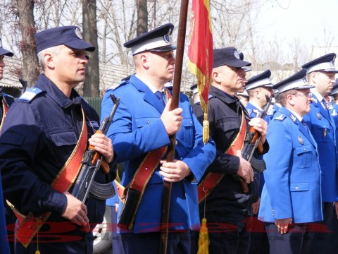 jandarmi-parada-steag-ziua jandarmeriei (16)