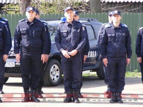 jandarmi-parada-steag-ziua jandarmeriei (22)