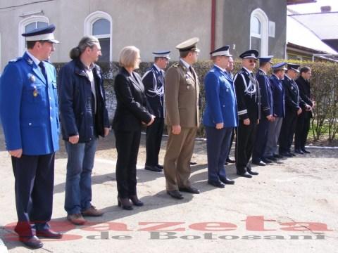 jandarmi-parada-steag-ziua jandarmeriei (24)