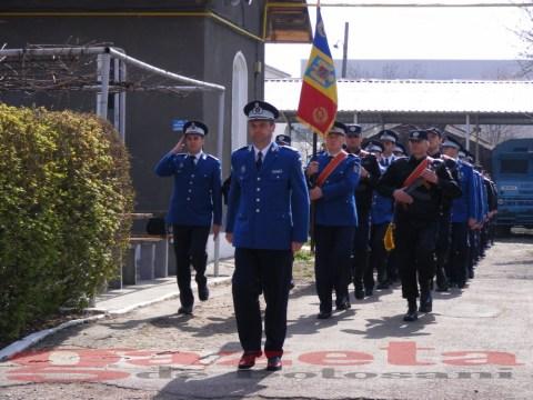jandarmi-parada-steag-ziua jandarmeriei (25)