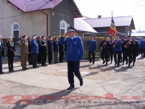 jandarmi-parada-steag-ziua jandarmeriei (26)