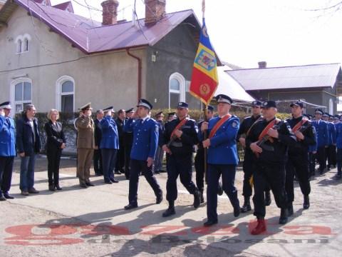 jandarmi-parada-steag-ziua jandarmeriei (27)