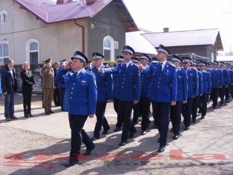 jandarmi-parada-steag-ziua jandarmeriei (29)