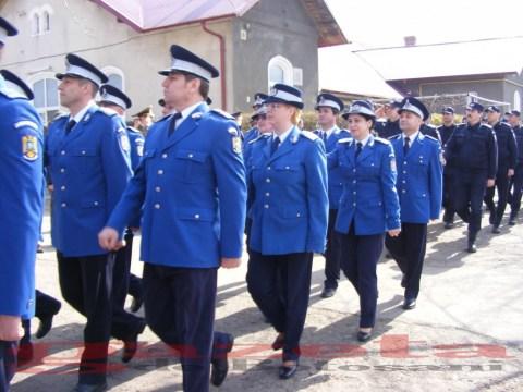 jandarmi-parada-steag-ziua jandarmeriei (31)
