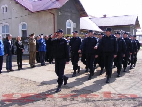 jandarmi-parada-steag-ziua jandarmeriei (33)