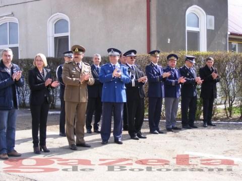 jandarmi-parada-steag-ziua jandarmeriei (35)