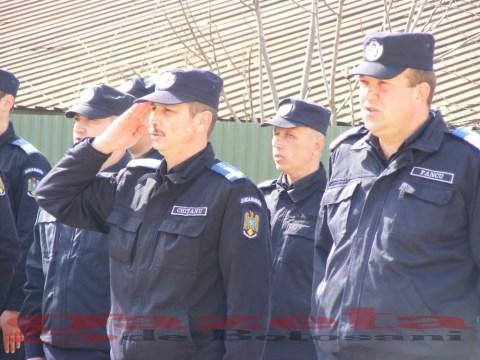 jandarmi-parada-steag-ziua jandarmeriei (7)