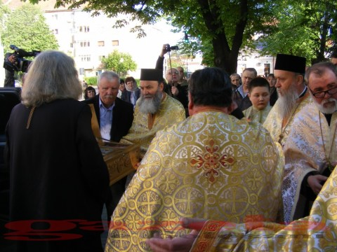 moaste-sf gheorghe-biserica-slujba-preoti (10)