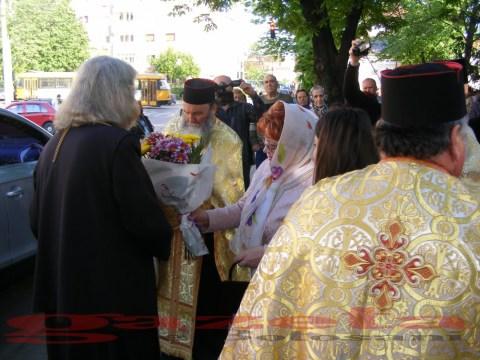 moaste-sf gheorghe-biserica-slujba-preoti (12)