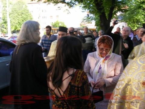 moaste-sf gheorghe-biserica-slujba-preoti (13)