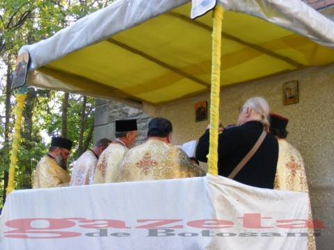 moaste-sf gheorghe-biserica-slujba-preoti (20)