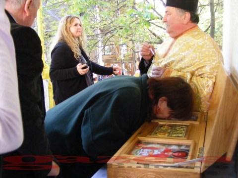 moaste-sf gheorghe-biserica-slujba-preoti (25)