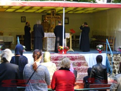 moaste-sf gheorghe-biserica-slujba-preoti (36)