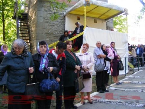 moaste-sf gheorghe-biserica-slujba-preoti (37)