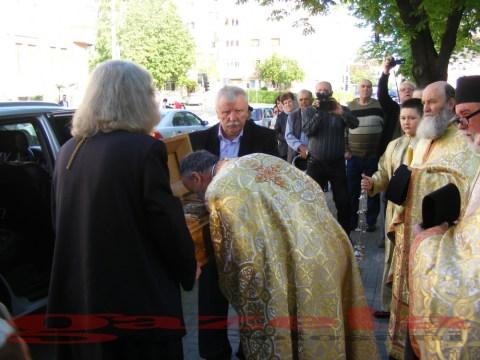 moaste-sf gheorghe-biserica-slujba-preoti (4)