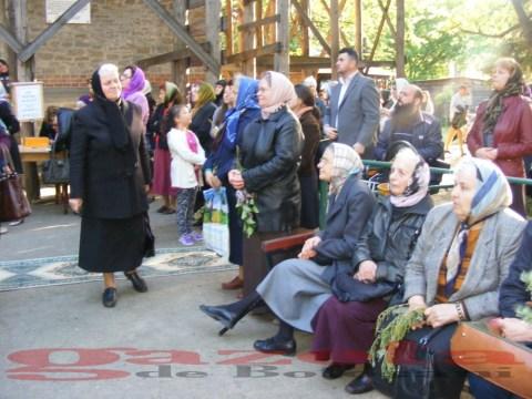 moaste-sf gheorghe-biserica-slujba-preoti (40)