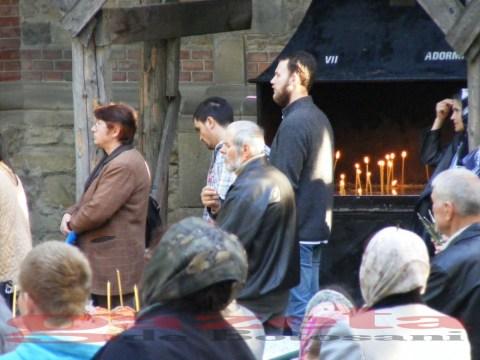moaste-sf gheorghe-biserica-slujba-preoti (48)