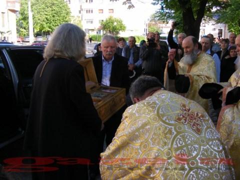 moaste-sf gheorghe-biserica-slujba-preoti (6)