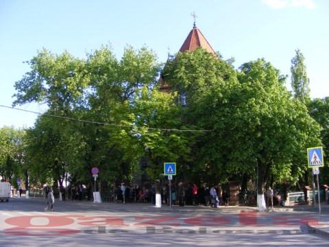 moaste-sf gheorghe-biserica-slujba-preoti (65)