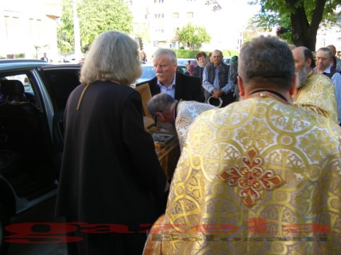 moaste-sf gheorghe-biserica-slujba-preoti (7)