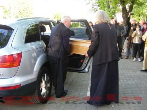 moaste-sf gheorghe-biserica-slujba-preoti (75)