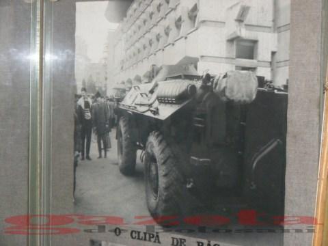 muzeu-militar-armata-UM 01189- unitate militara- porti deschise (110)