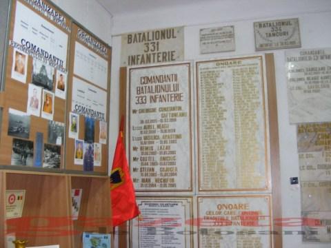 muzeu-militar-armata-UM 01189- unitate militara- porti deschise (117)