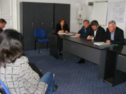 negocieri-sanitas-cj-spital
