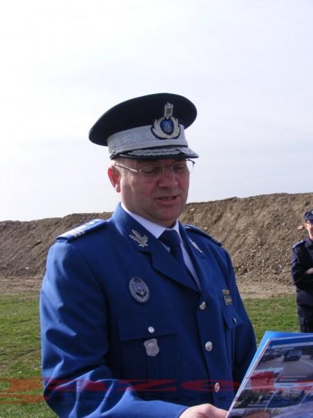 tir-jandarmi-arme-jurnalisti (19)
