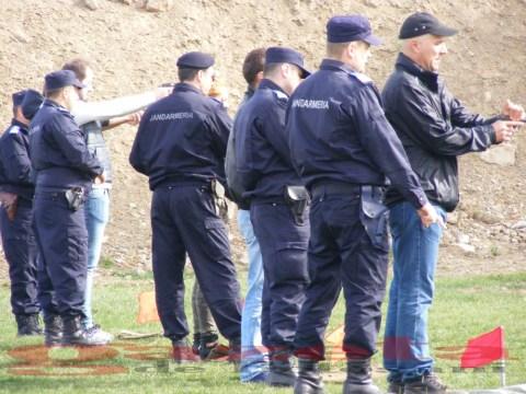 tir-jandarmi-arme-jurnalisti (9)