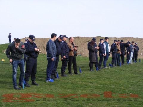 tir-jandarmi-arme-jurnalisti