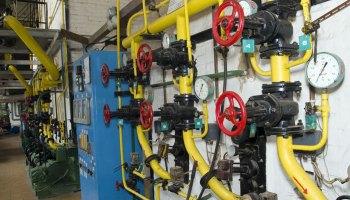 Ростовская область потратит на газификацию 245 поселков 17,4 млрд рублей