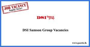 DSI-Samson-Group-Vacancies