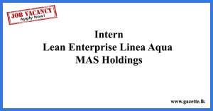 Intern-Linea-Aqua-MAS-Holdings