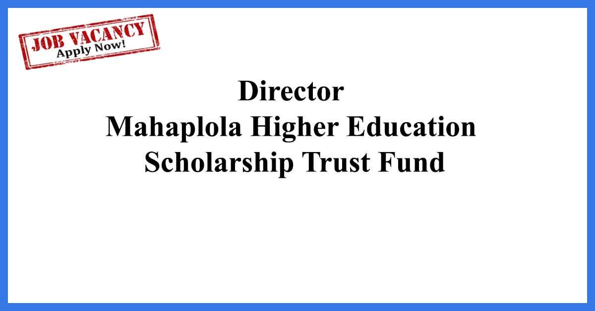 Mahaplola-Higher-Education