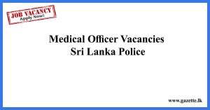 Medical-Officer-Vacancies