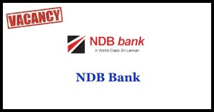 NDB BankNDB Bank