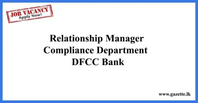 Relationship-Manager-Compliance