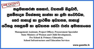 School-Infrastructure-and-Education-Services