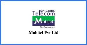 mobitel-vacancies