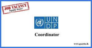 undp-vacancies-sri-lanka