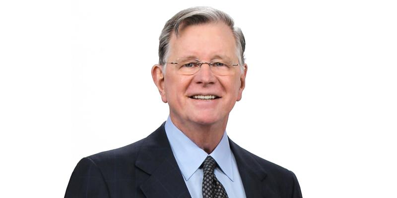 Clyde Wells