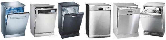 Gaziantep Bulaşık Makinası Servisi, Bulaşık Makinası Tamıratı Gaziantep, Teknik Servis Gaziantep Arçelik,Bosch,Siemens,Profilo,Samsung Bulaşık makınası Arıza Bakım ve Onarım Atolyesı