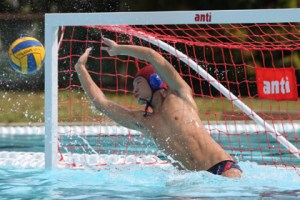 ivp-waterpolo-2