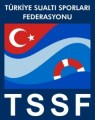 tssf-logo-238x300
